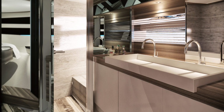 continental-one-beachclub-600-master-bathroom-768x384