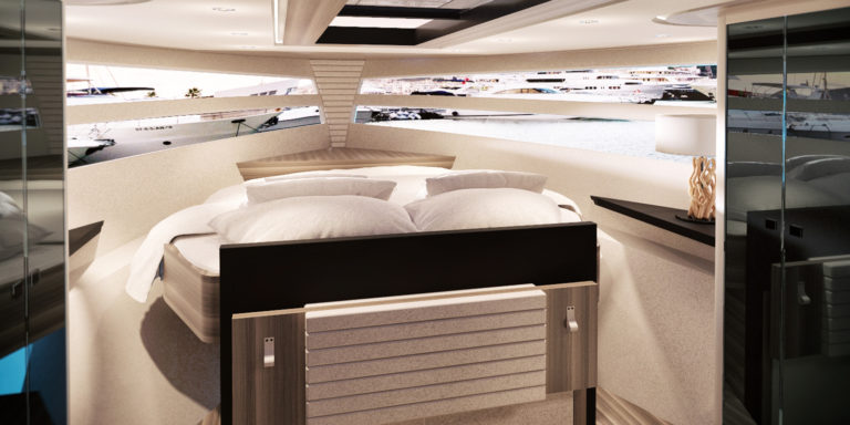 continental-one-beachclub-600-master-stateroom-768x384