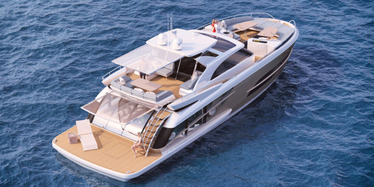 continental-one-beachclub-600-outside-decks-768x384