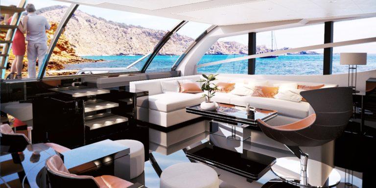 continental-one-beachclub-600-saloon-1-my7ich1z19435xcovs3fk4vsjuhxir6axeay3lrakg-768x384