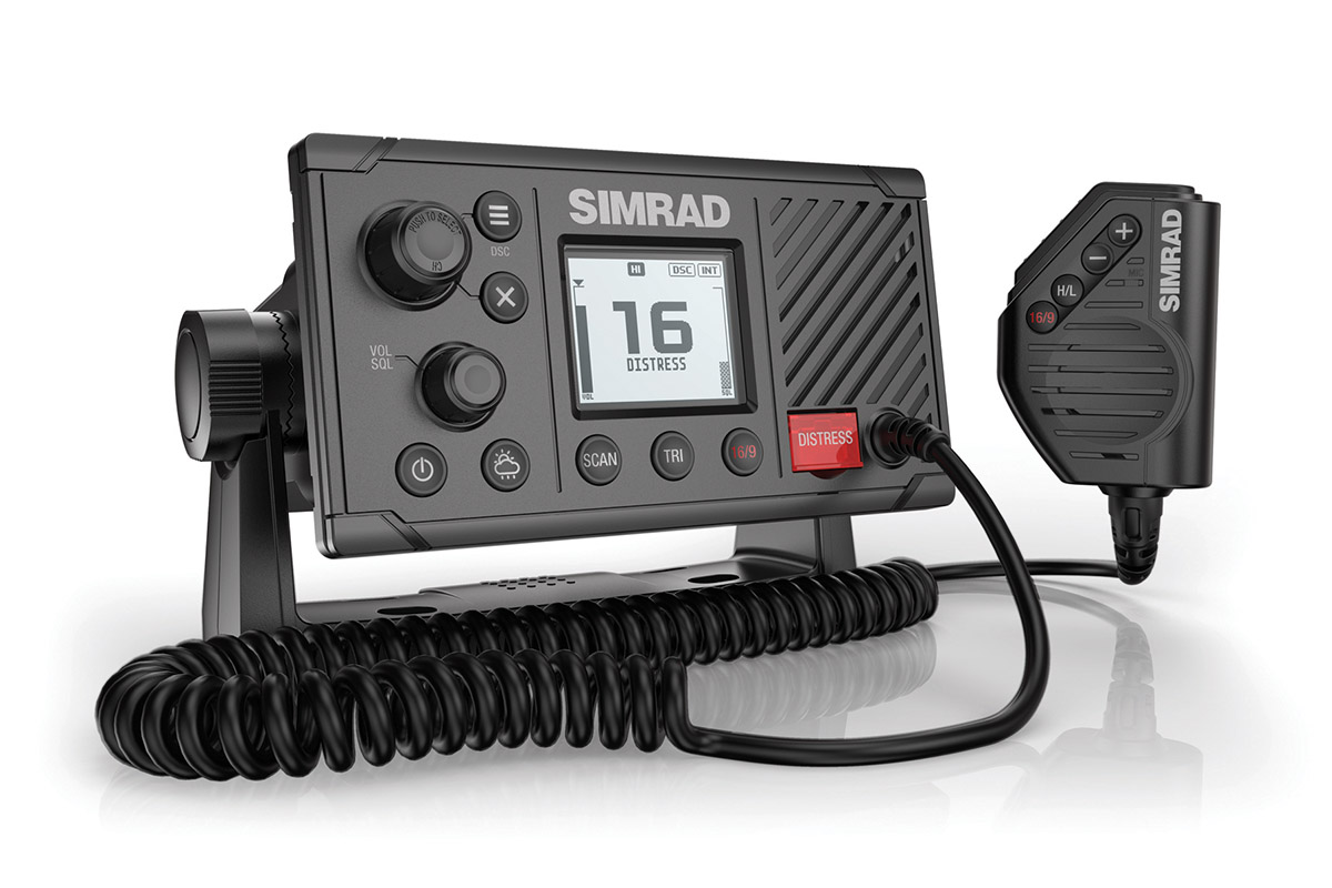 Simrad-RS20-Facing-Right