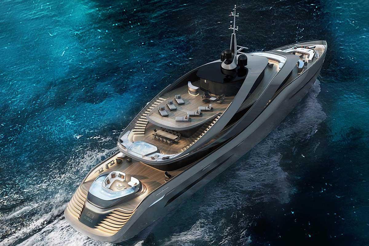 Pininfarina-superiate-conceito-aurea-rossinavi-boatshopping