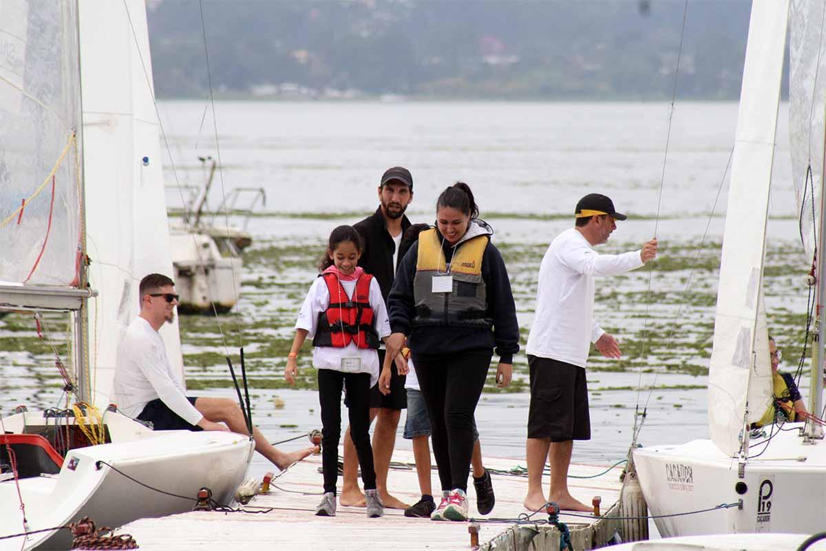 Projeto-Sailing-Sense-Guarapiranga-Boat-Shopping-Pier