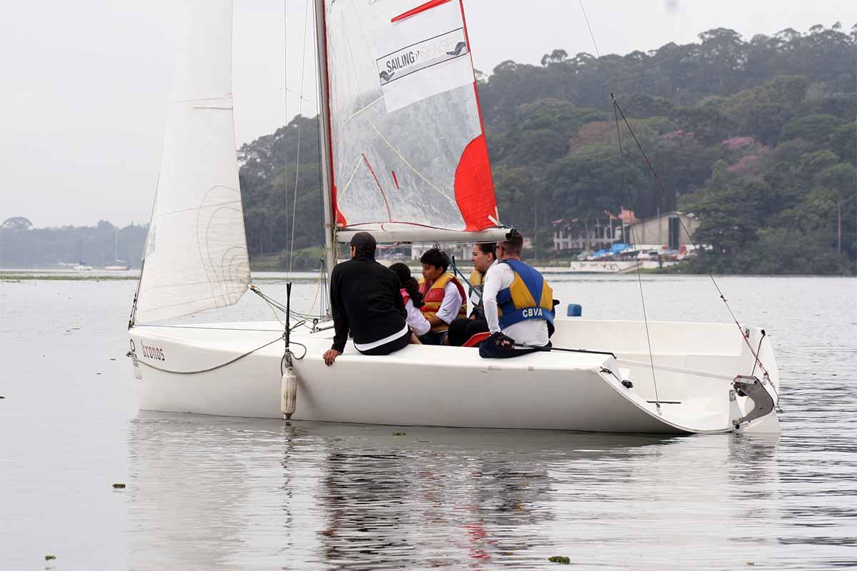 Projeto-Sailing-Sense-Maio-Guarapiranga-Boat-Shopping