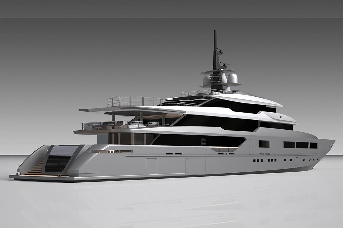 Tankoa S701 - Boat Shopping