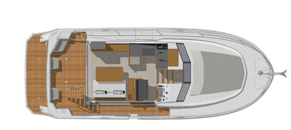 Beneteau-Swift-Trawler-35-planta-flybridge