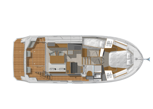Beneteau-Swift-Trawler-35-planta-salão-Boat-Shopping