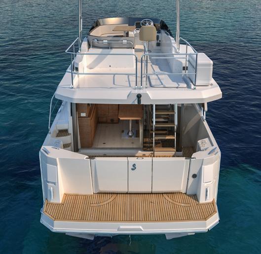 Beneteau-Swift-Trawler-35-popa-Boat-Shopping