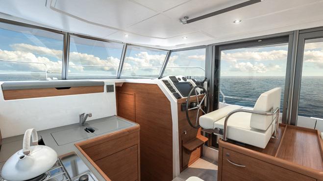 Beneteau-Swift-Trawler-35-posto-de-comando-Boat-Shopping