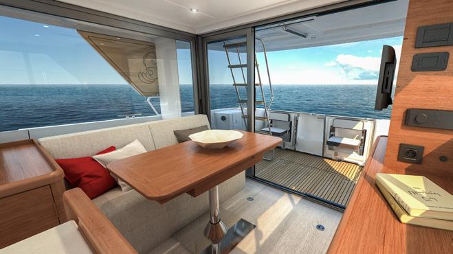 Beneteau-Swift-Trawler-35-salão-Boat-Shopping