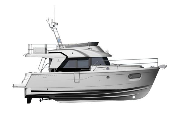 Beneteau-Swift-Trawler-35-vista-lateral