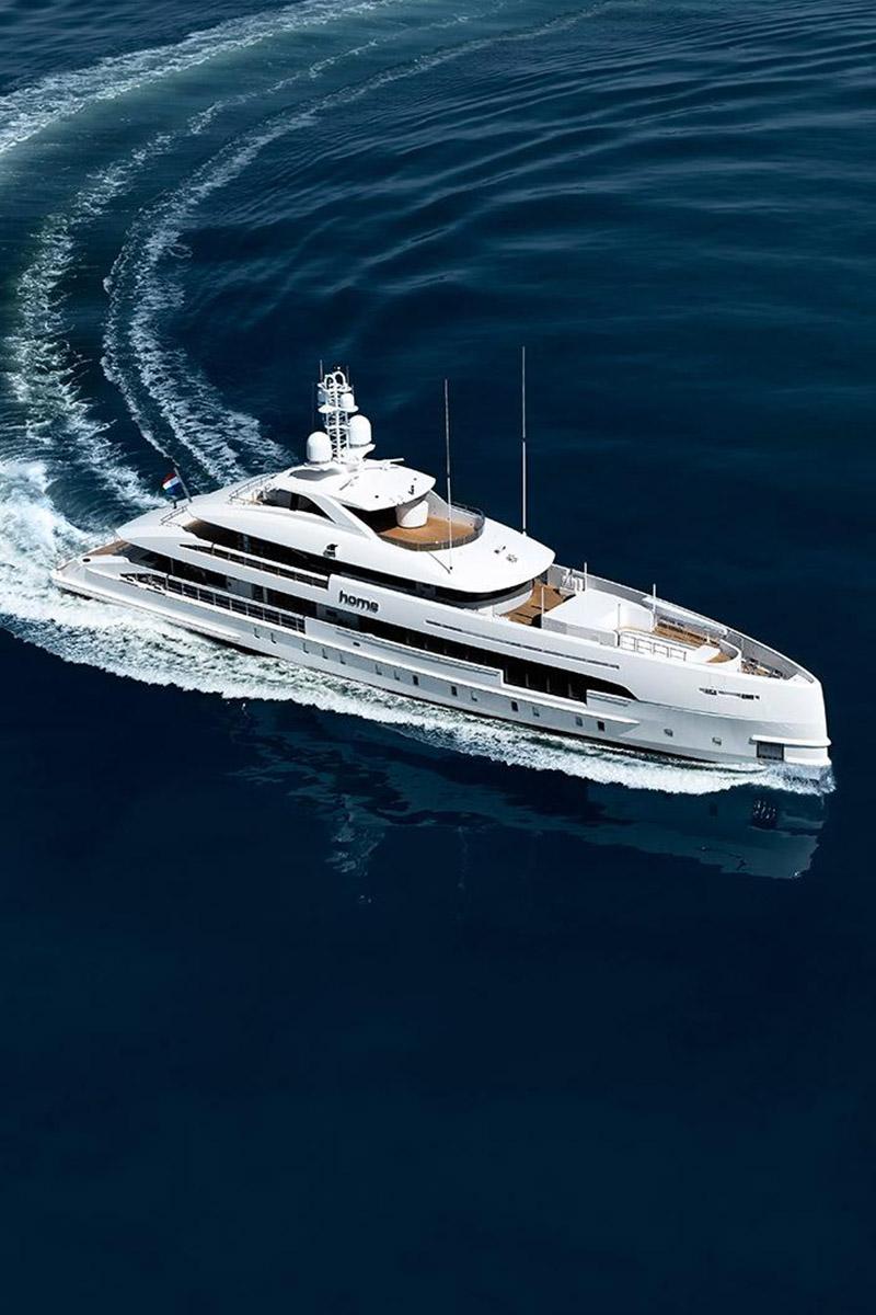 Heesen-entrega-superiate-home-de-49-metros-boatshopping