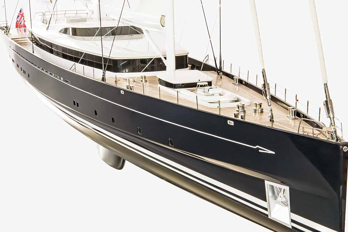Maior-Veleiro-de-Alumínio-do-Mundo-5-Boat-Shopping