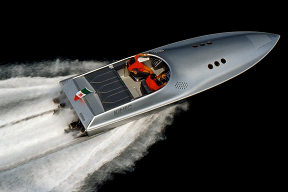 Porsche-Kineo-vendido-em-leilao-boatshopping