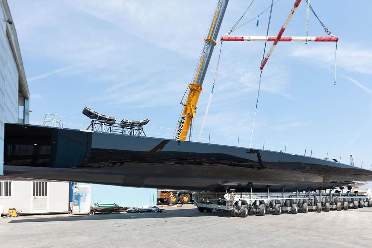 Tango-veleiro-em-construcao-wallycento-boatshopping