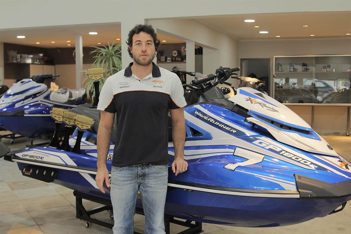 Valdir-Brito-Jr-imagem-entrevista-boatshopping