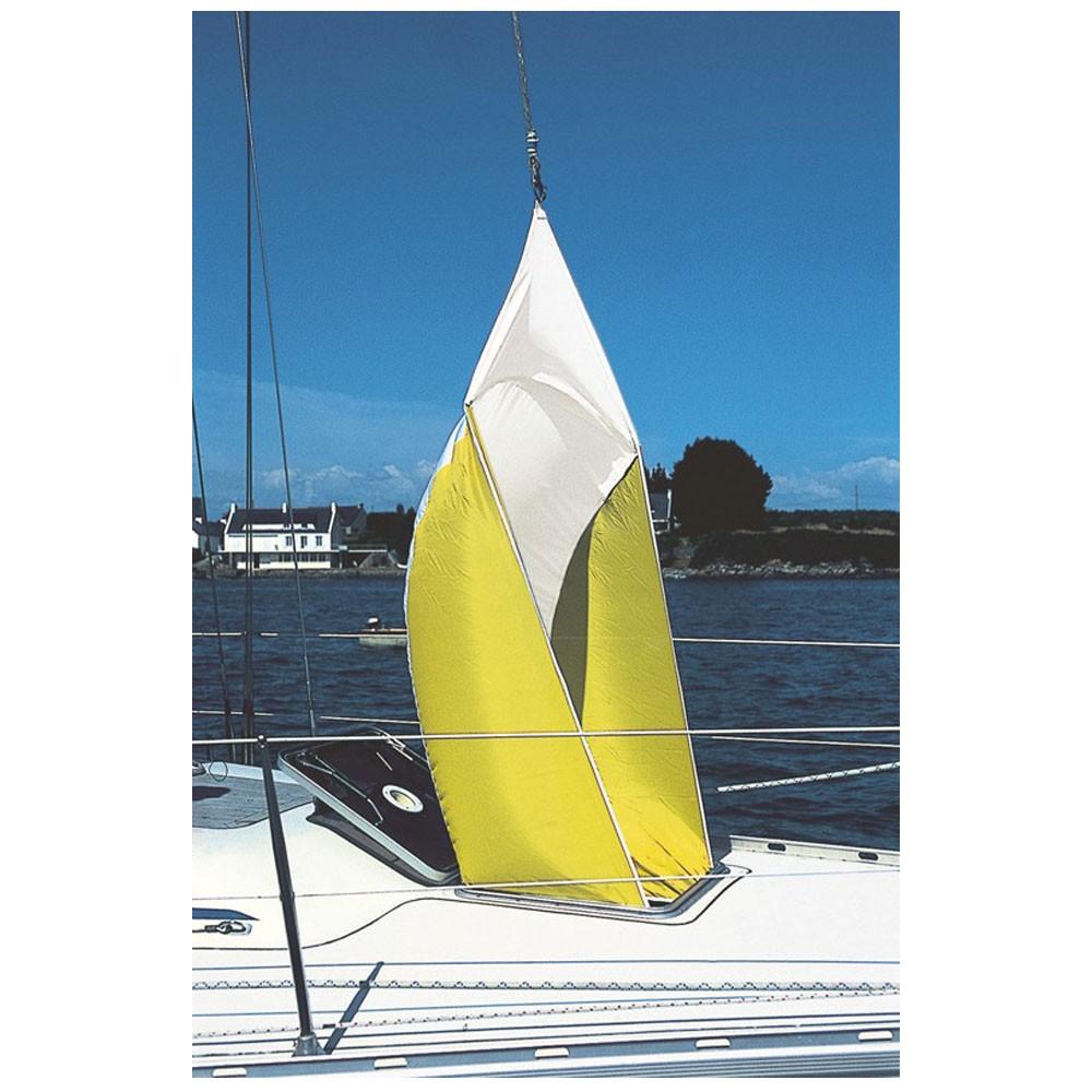 cata-vento-para-barco-morcegao-Boat-Shopping