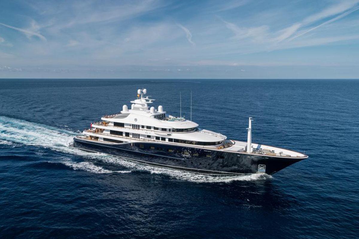 8-Aquila-charters-mais-caros-boatshopping