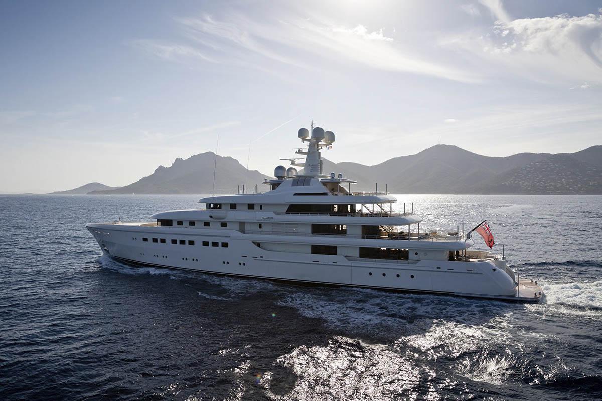 9-Romea-charters-mais-caros-boatshopping