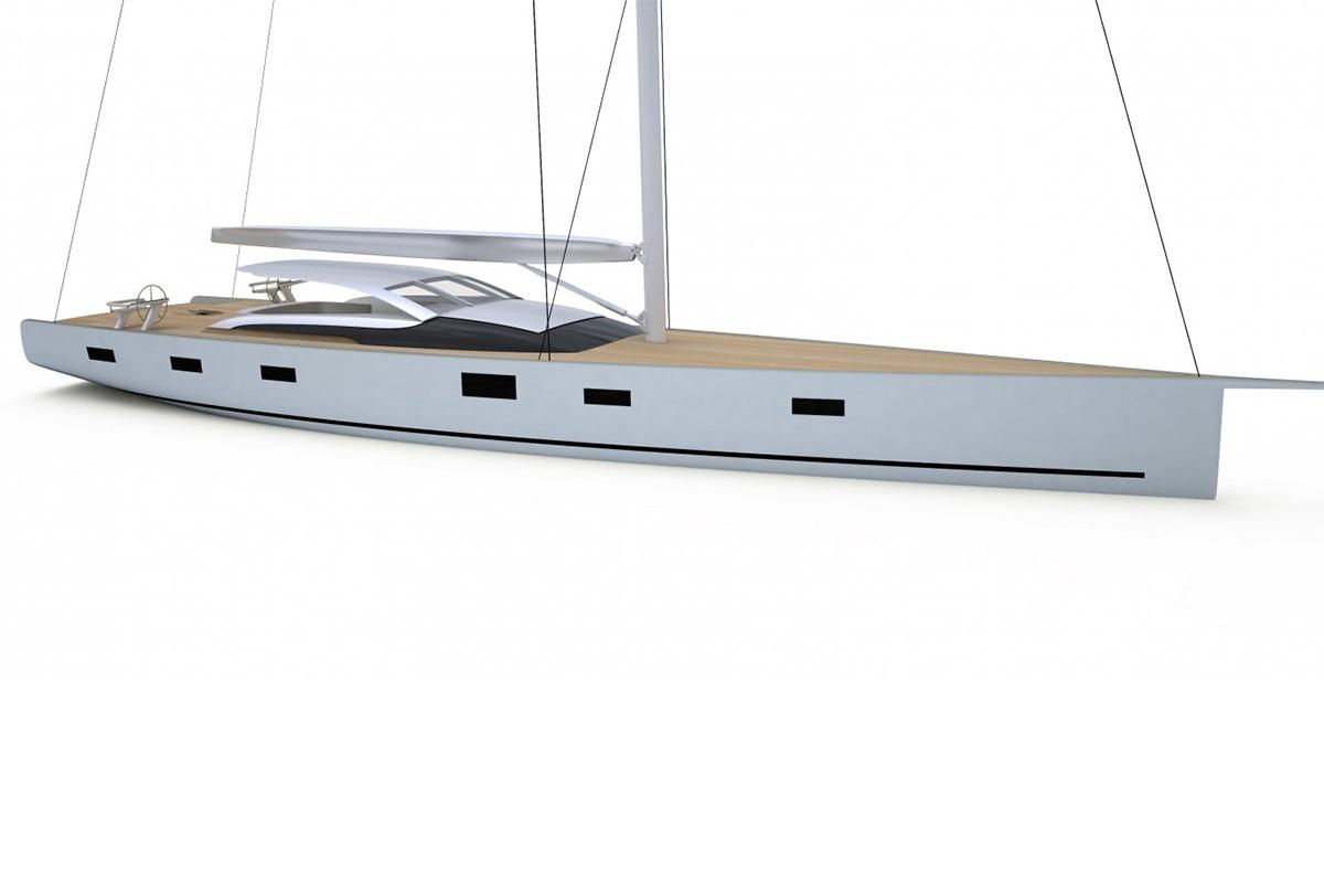 Baltic-Custom-112-render-veleiro-boatshopping