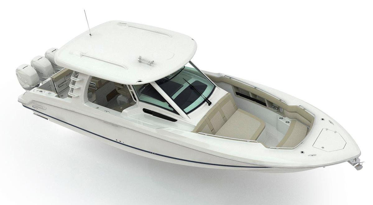 Boston-Whaler-350-Realm-boatshopping