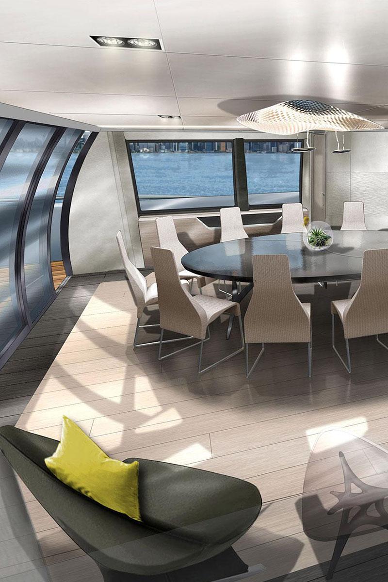 Design-unlimited-revela-conceito-de-trimara-boatshopping-4