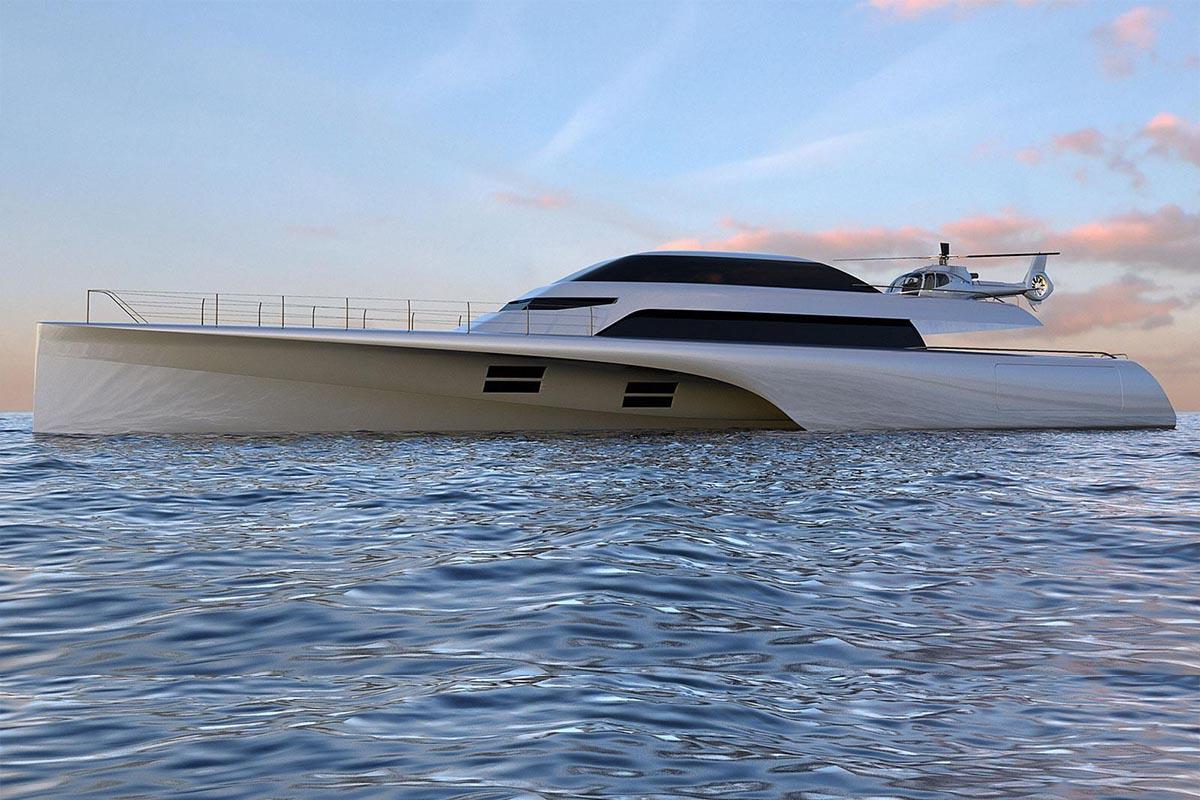 Design-unlimited-revela-conceito-de-trimara-boatshopping