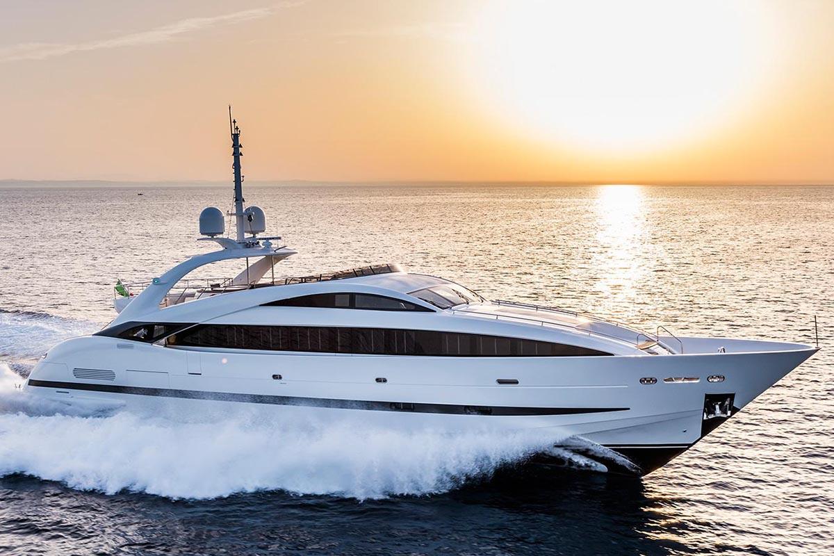 Isa Yachts ISA-120-Clorinda-boatshopping-1