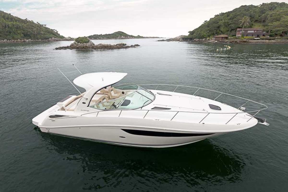 sp-marine-sea-ray-395-sundancer-brunswick-boat-shopping