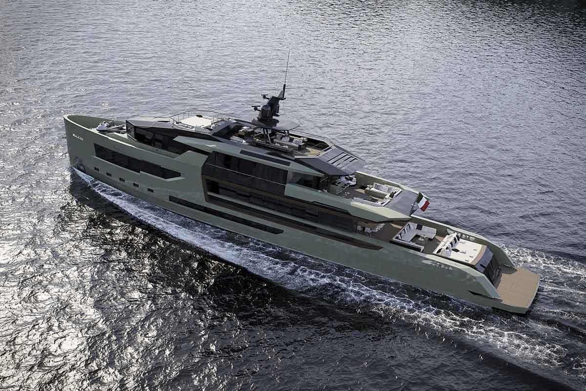 Arcadia-yachts-apresenta-projeto-de-47m-boatshopping