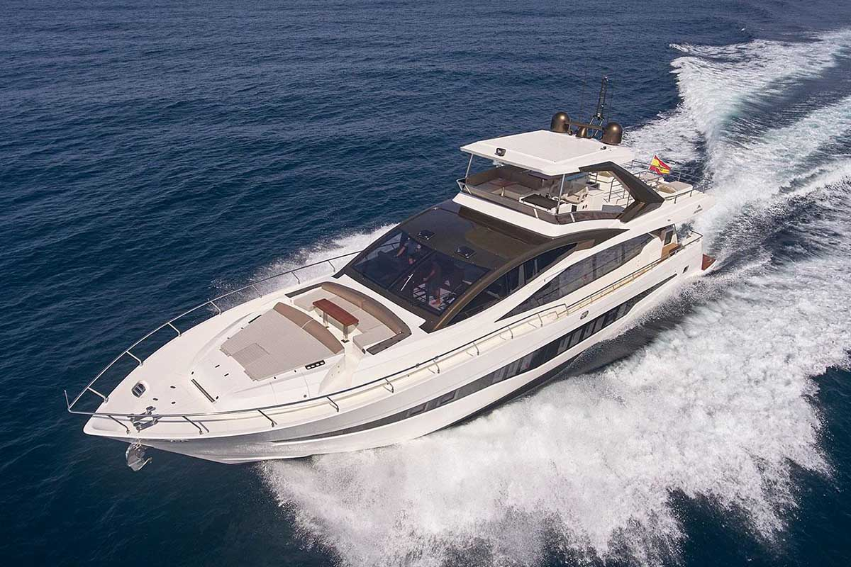 Astondoa-80-GLX-flybridge-boatshopping