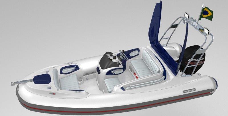 Flex-450-lançamento-boatshopping