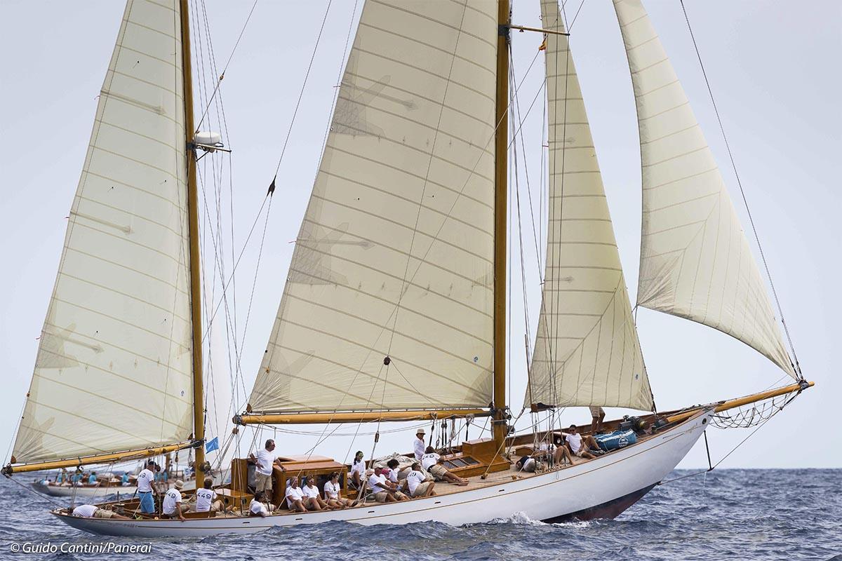 Panerai-classic-yachts-challenge-etapa-final-boatshopping