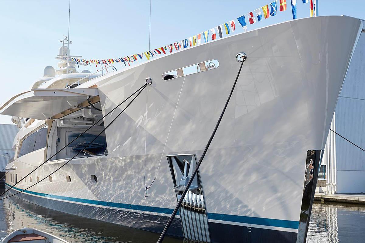 Primeiras-imagens-Feadship-Samaya-69m-boatshopping