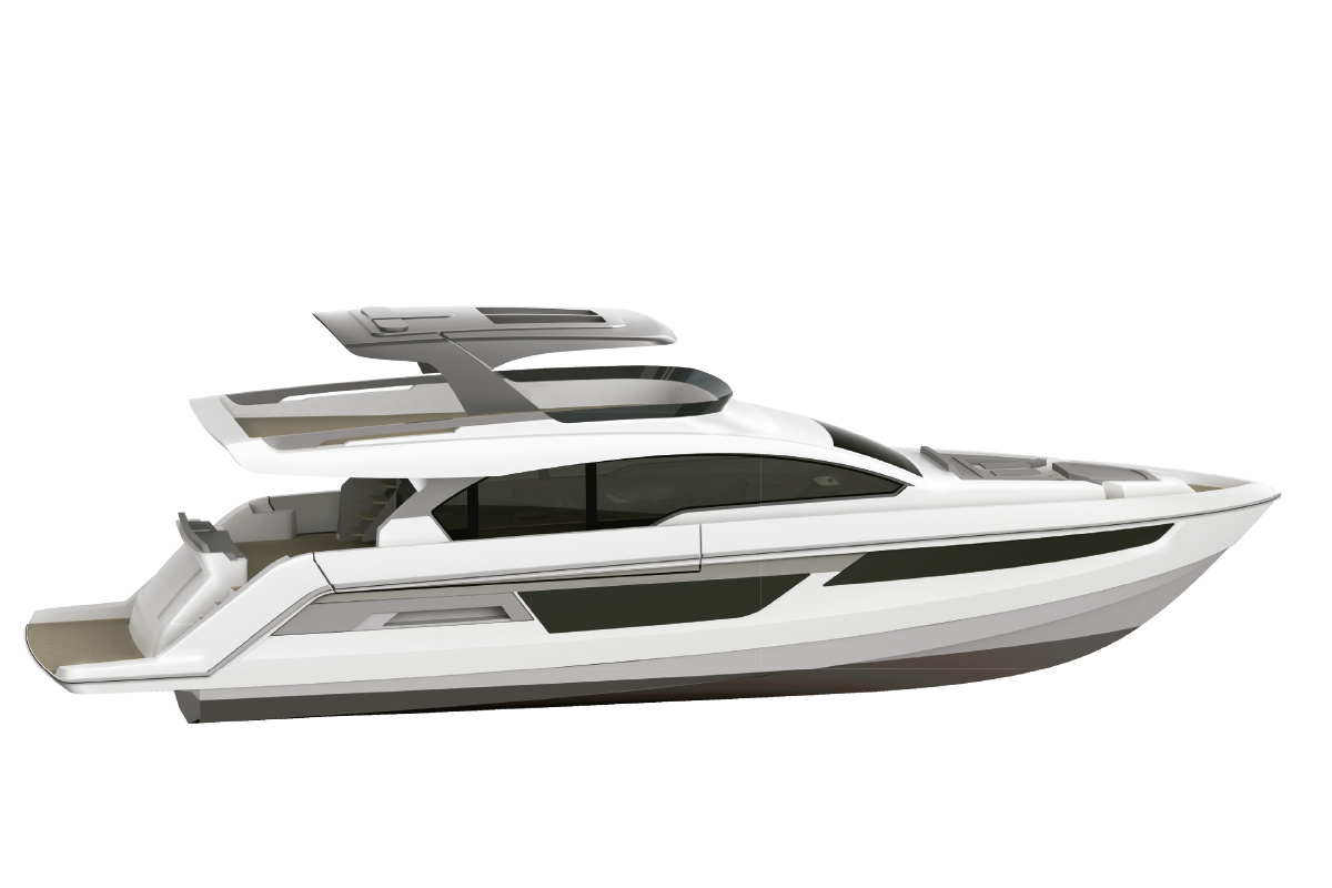 Render-Schaefer-770-boatshopping