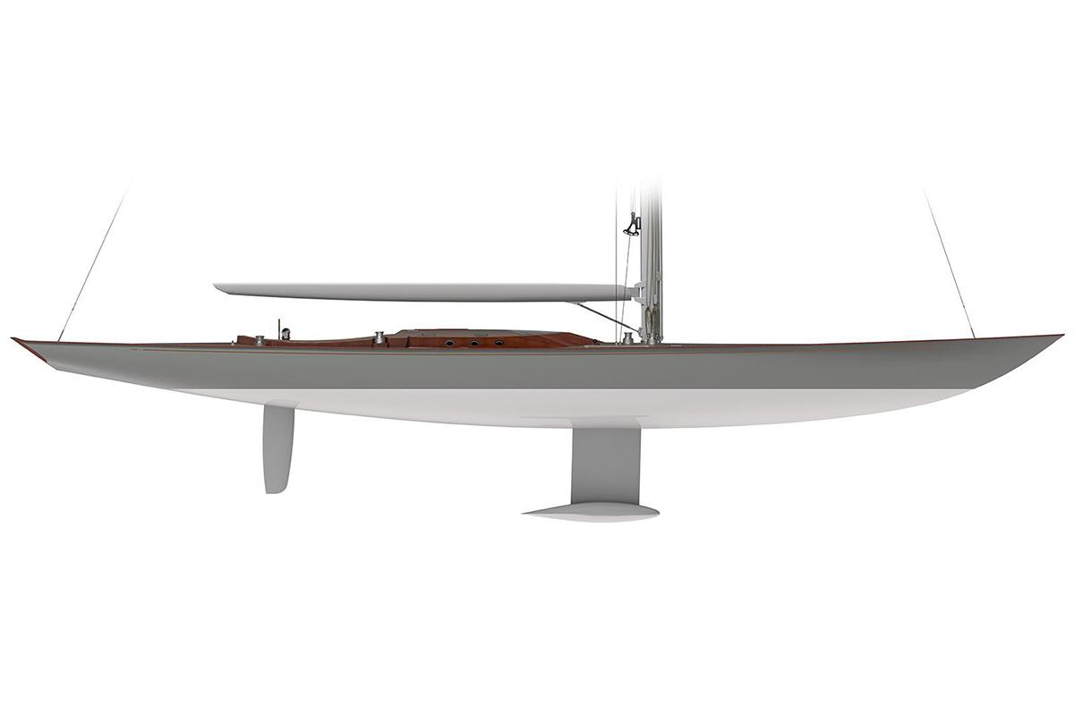 Spirit-Yachts-revela-projeto-Spirit-111-boatshopping