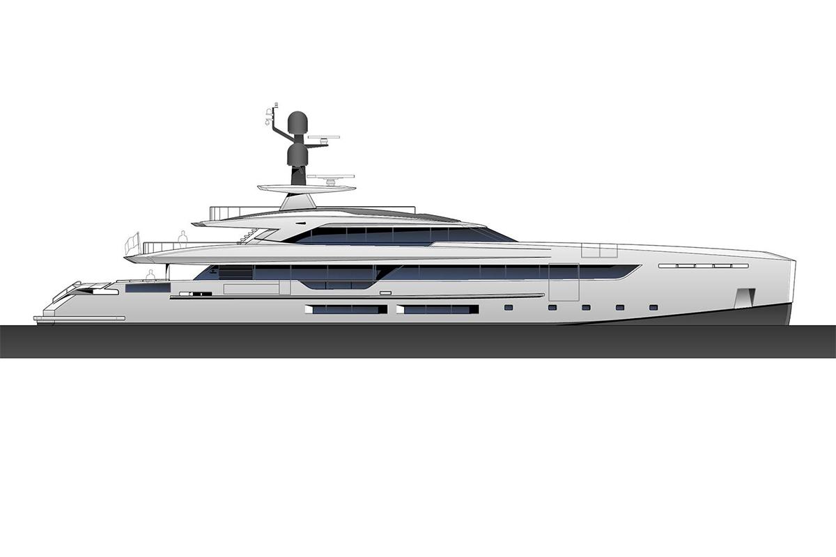 Tankoa-Projeto-Elettra-S502-Monaco-boatshopping