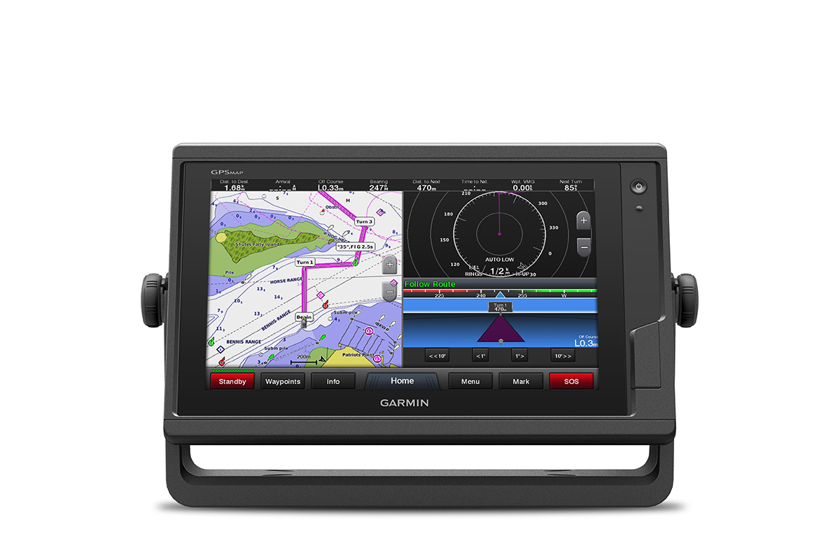 Garmin-GPSMAP-922-boatshopping