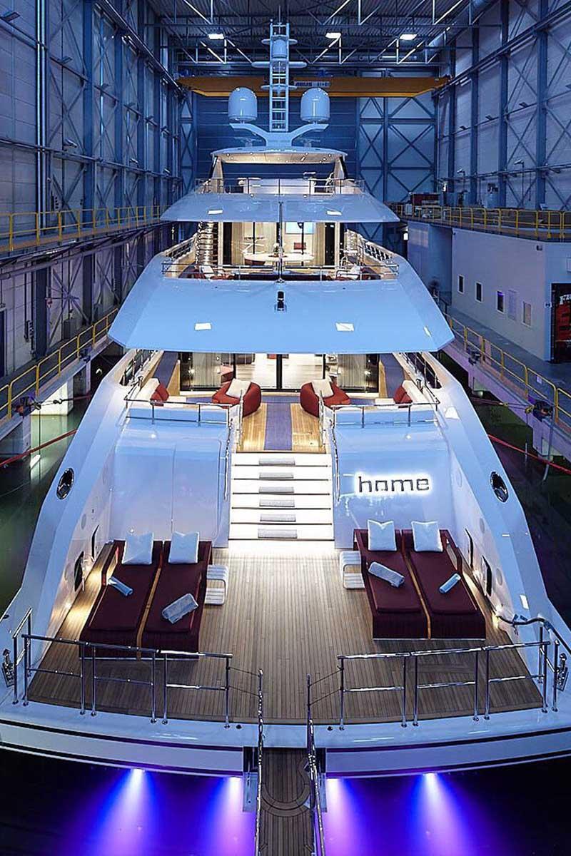 Heesen-revela-primeiras-imagens-do-interior-do-Home-boatshopping