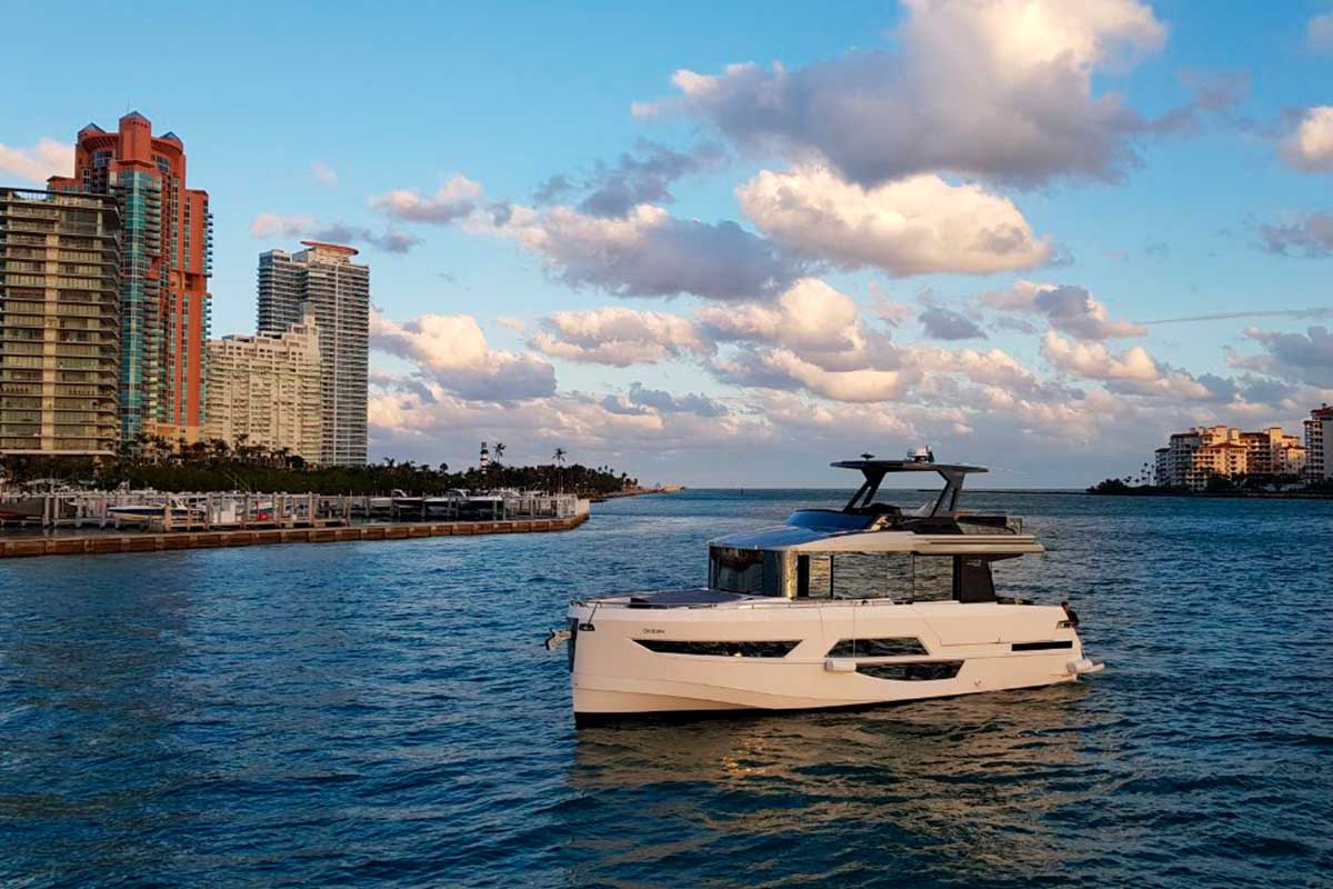 Okean-Yachts-50-Fort-Lauderdale-Boat-Shopping-01