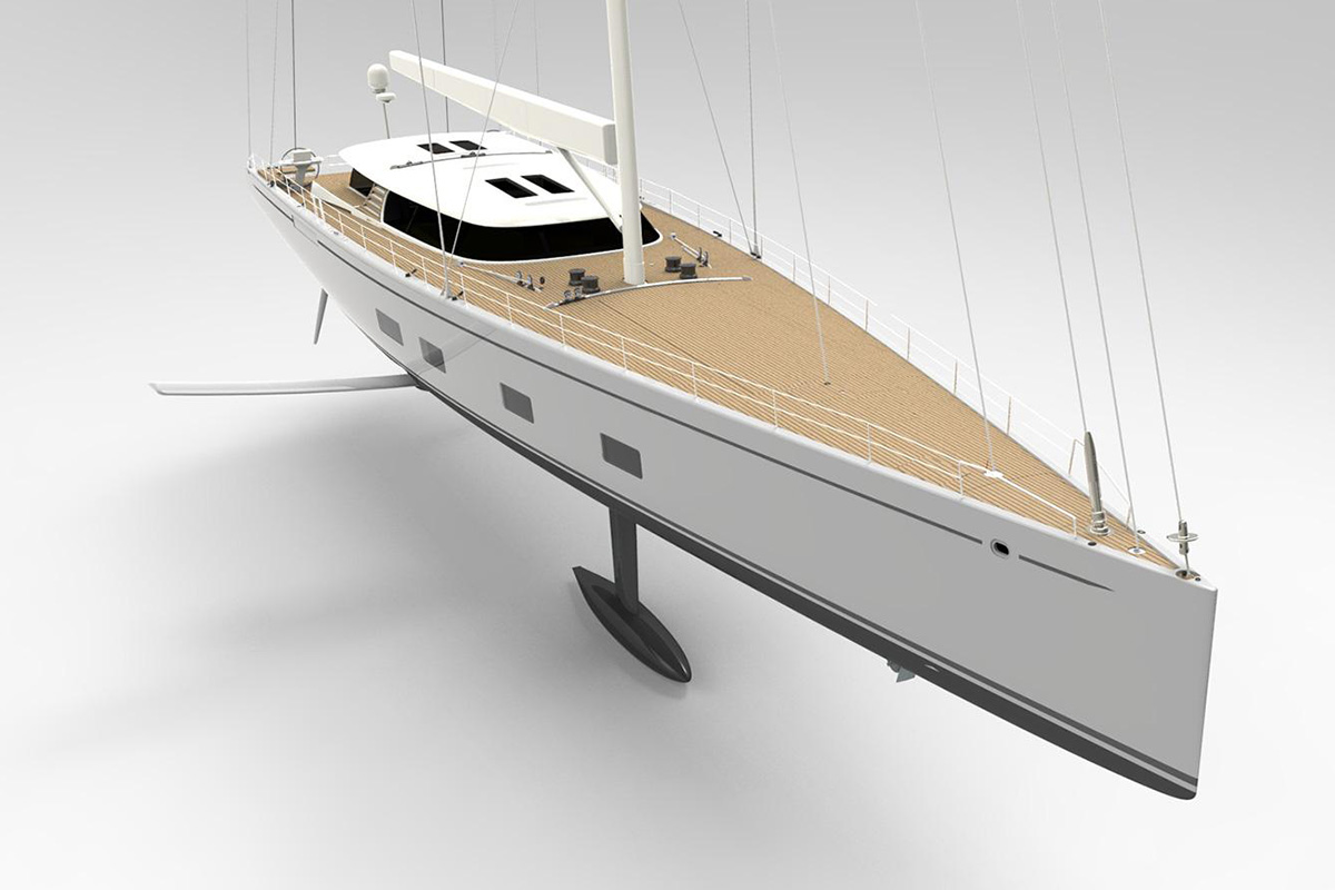 Baltic-Yachts-revela-detalhes-do-veleiro-142-Custom-boatshopping