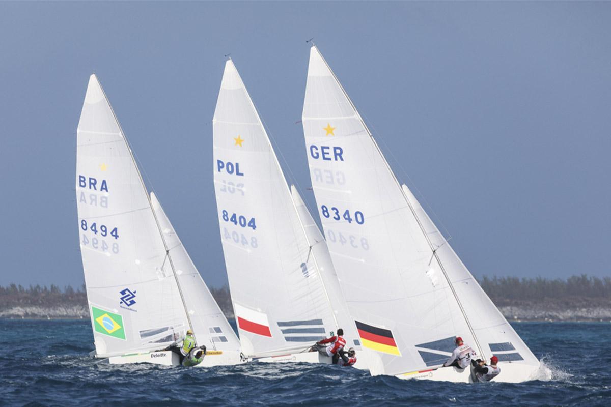 Brasileiros-nas-finais-da-SSL-boatshopping