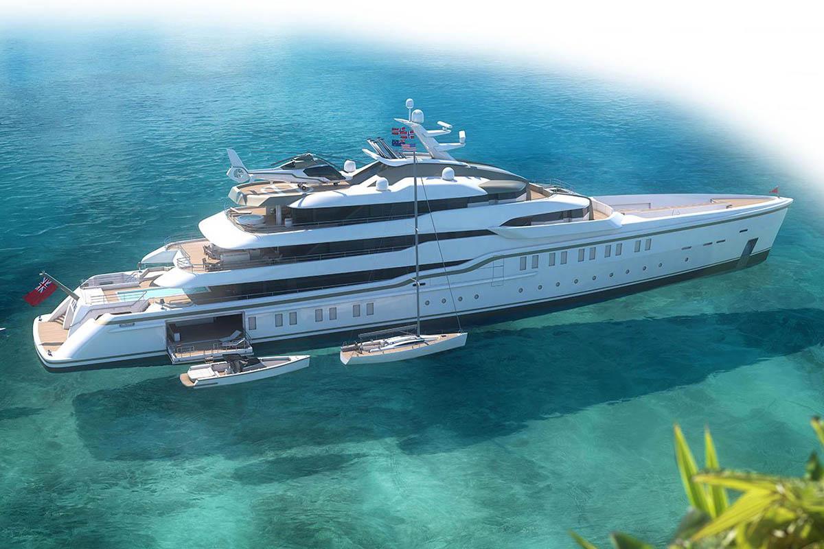 CRN-se-junta-com-Harrison-Eidsgaard-para-explorer-de-86m-boatshopping