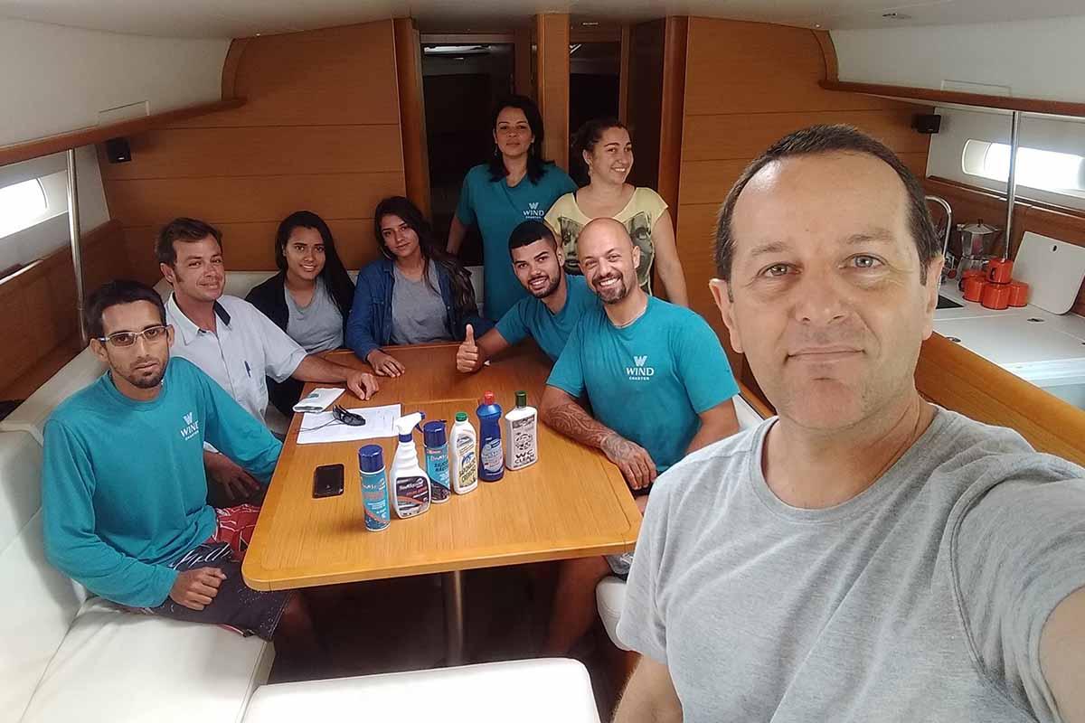 Curso-Nautispecial-Voga-Marine-Boat-Shopping