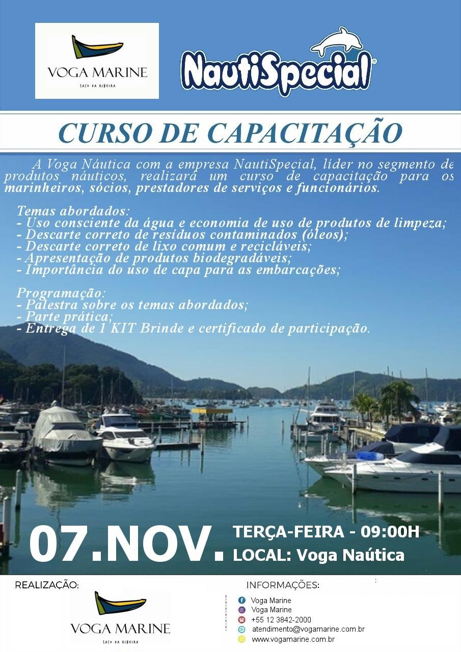 Curso-Nautispecial-Voga-Marine-Capacitação-Boat-Shopping