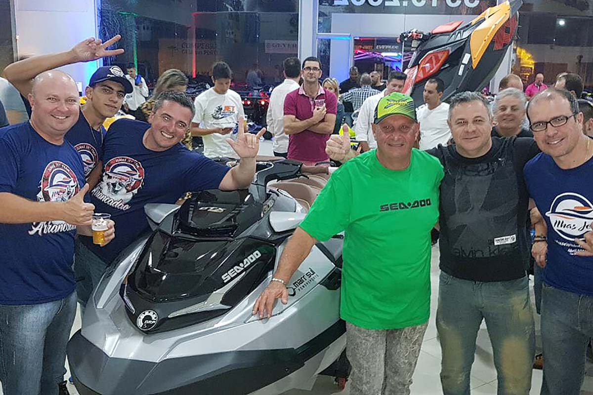 Homem-Jet-Sea-Doo-GTX-Limited-300-boatshopping