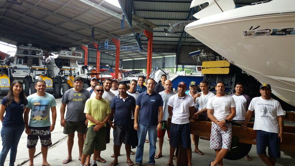 Nautispecial-Curso-de-capacitação-boat-shopping-Marina-Costa-Verde