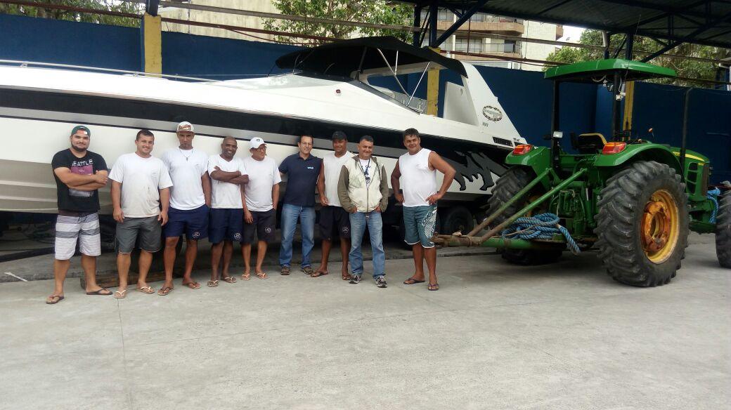Nautispecial-Curso-de-capacitação-boat-shopping-Náutica-Nazaré