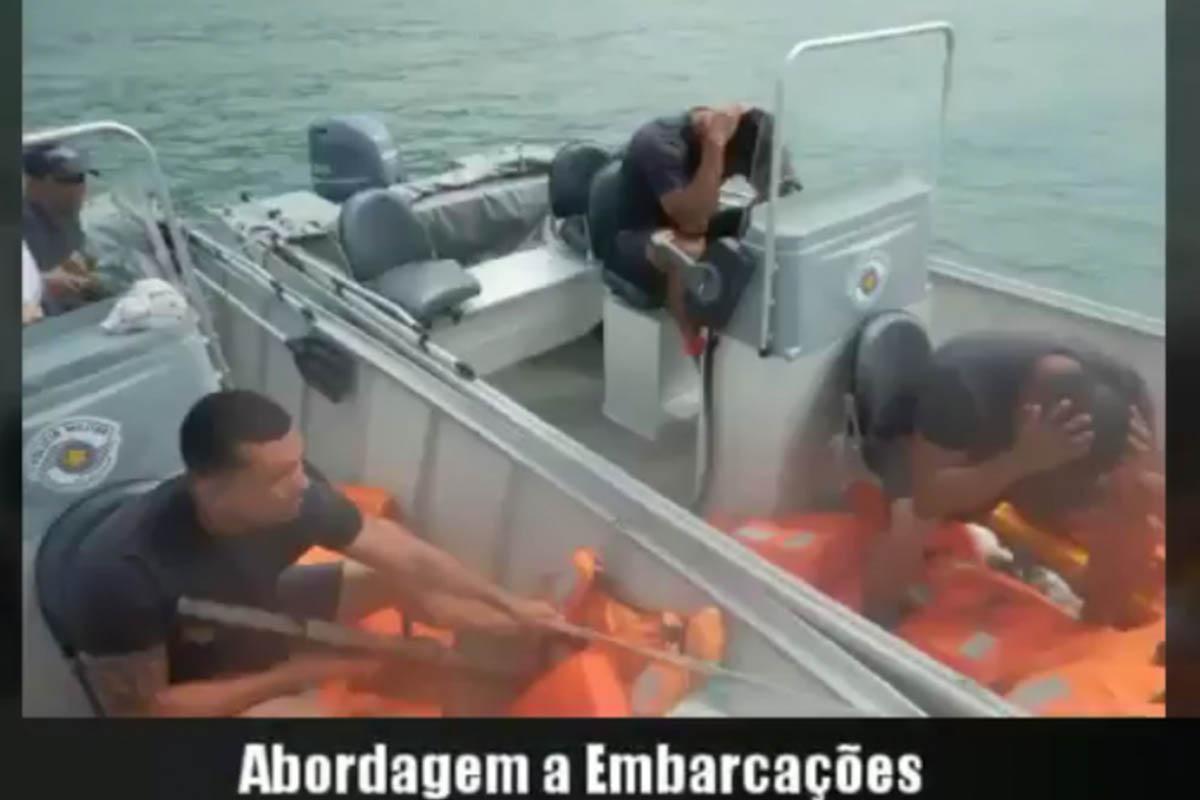 Policia-Ambiental-CiaMar-Boat-Shopping