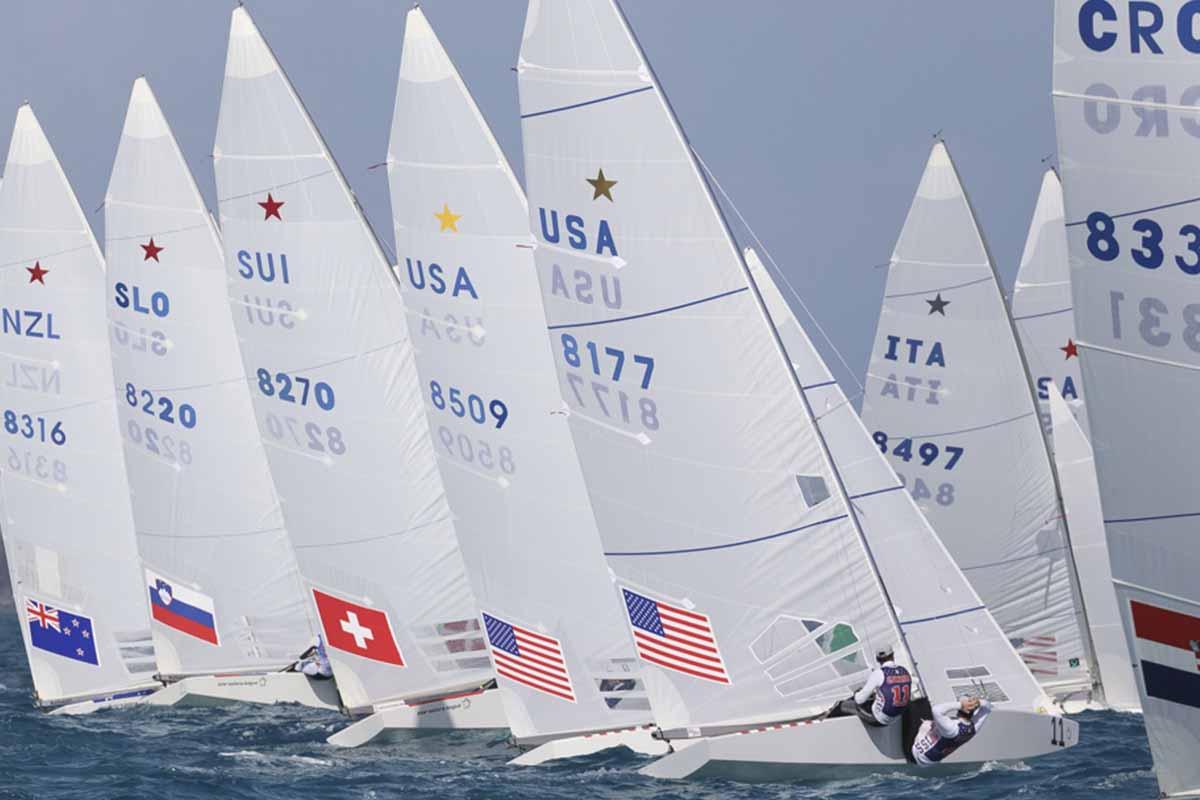 Star-Sailors-League-Bahamas-Boat-Shopping